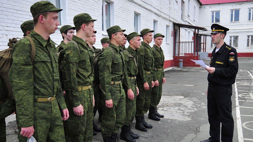 Обмеження діяли лише до першого січня 2017 року / ntv.ru