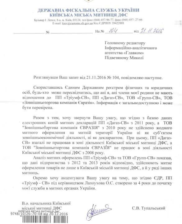 depo.ua
