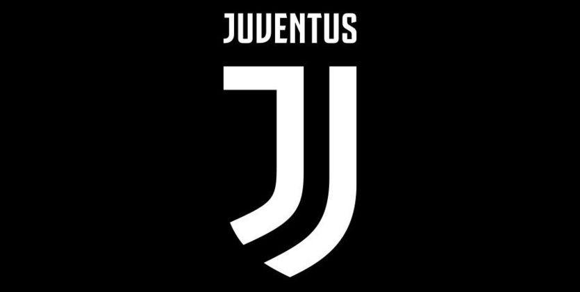 Футбольный клуб «Ювентус» представил новый знак команды