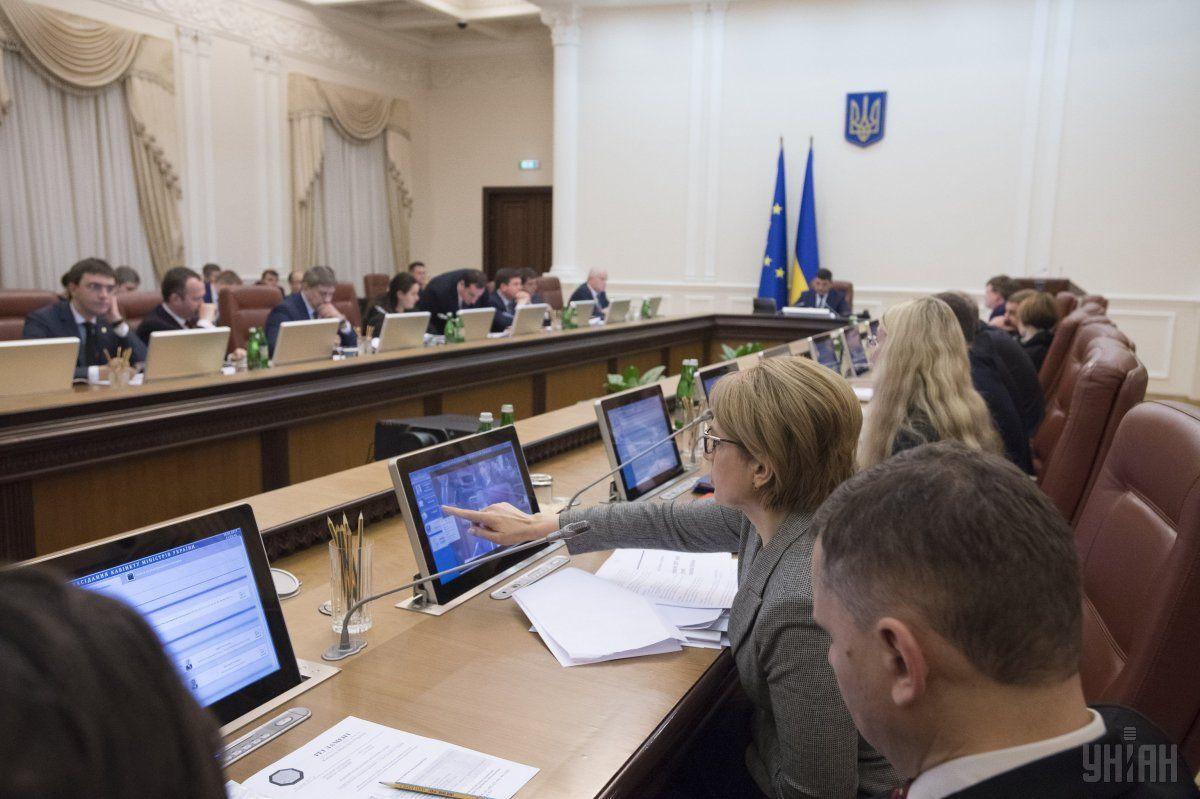 Ссентября вгосударстве Украина поднимут цену насахар