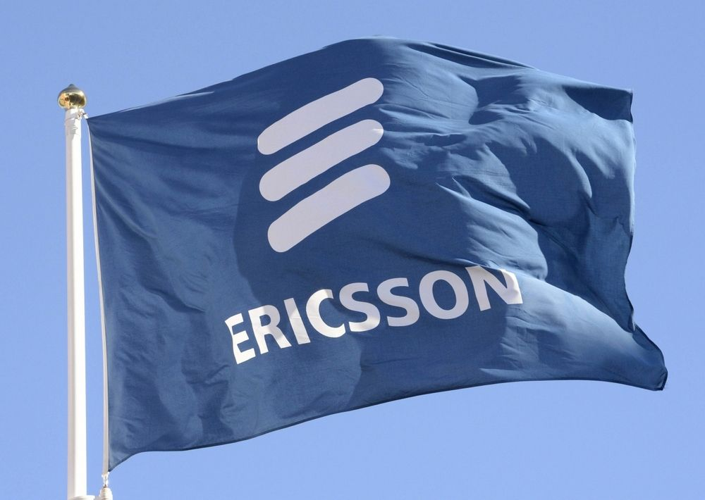 Ericsson запустила вЛьвове R&D-центр