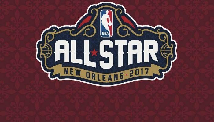 Леброн Джеймс сыграет вМатче всех звезд НБА в тринадцатый раз подряд