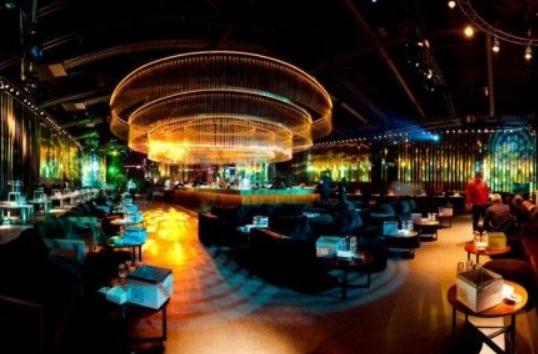 Неменее 40 человек пострадали впожаре вночном клубе вБухаресте