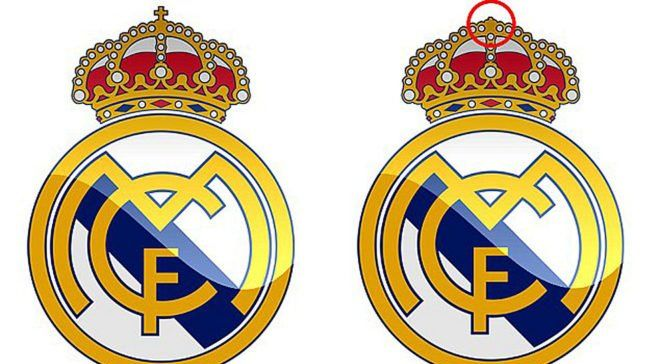 «Реал» изменил эмблему ради болельщиков сБлижнего Востока