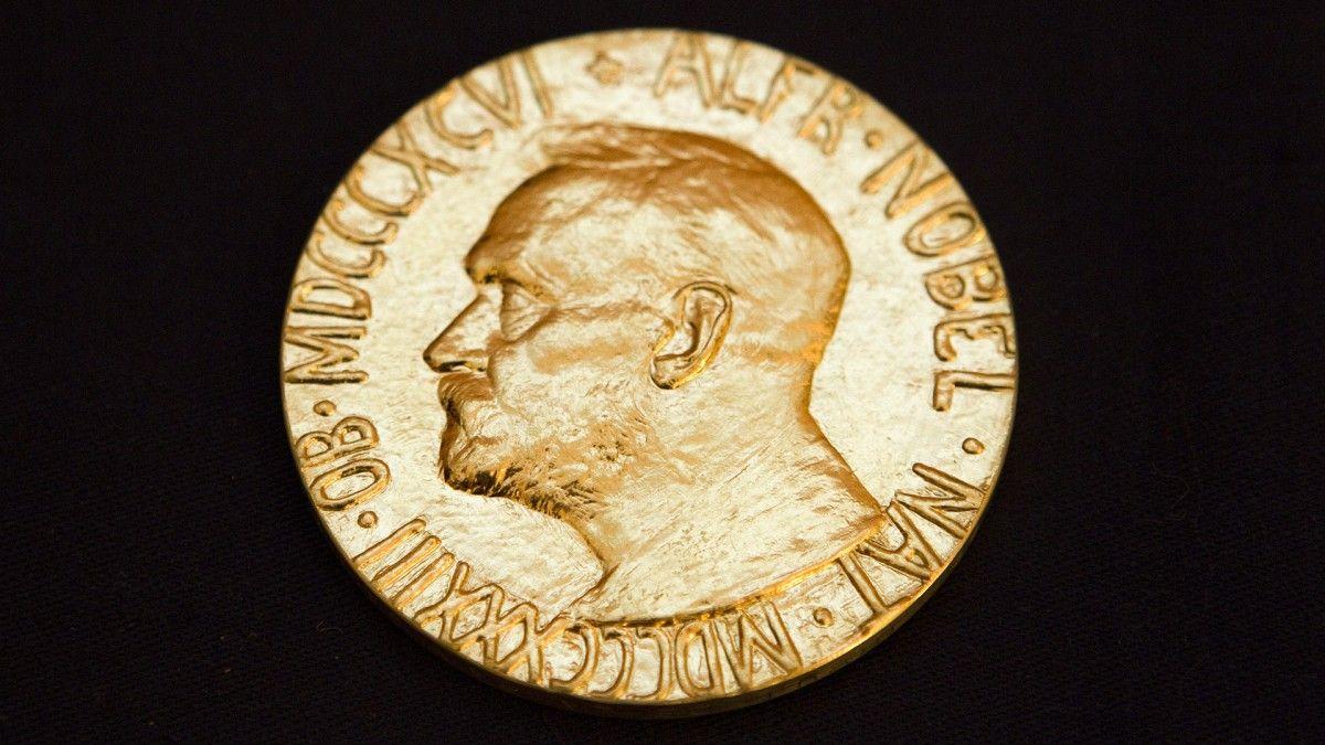 В Осло и Стокгольме прошли церемонии вручения нобелевских премий