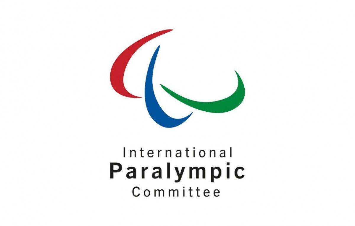 Россиян недопустили котборочным соревнованиям кПаралимпиаде
