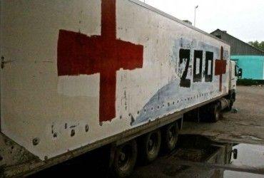 За минулий тиждень на Донбасі ліквідували 16 бойовиків – ІС