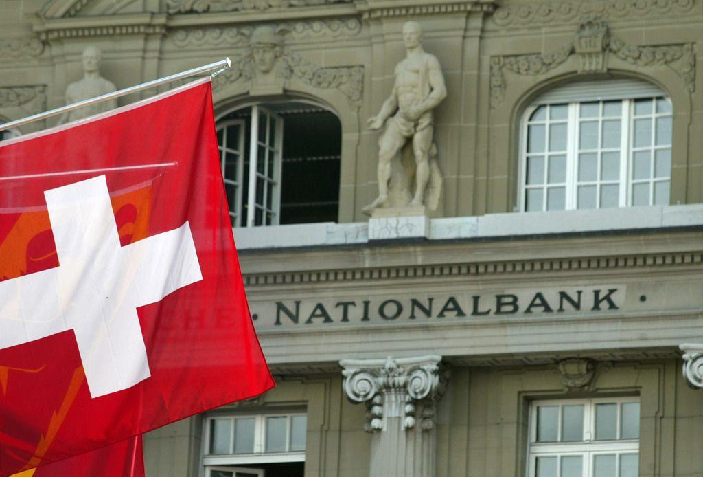 Порошенко сказал швейцарской коллеге оситуации наДонбассе