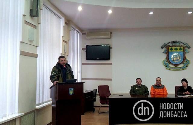 Парасюк желает крови: народный депутат требует ликвидировать Медведчука