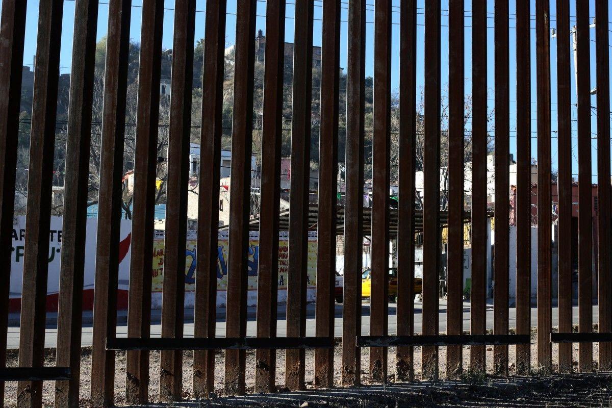 Власти Мексики для защиты собственных сограждан вСША готовы дойти доООН