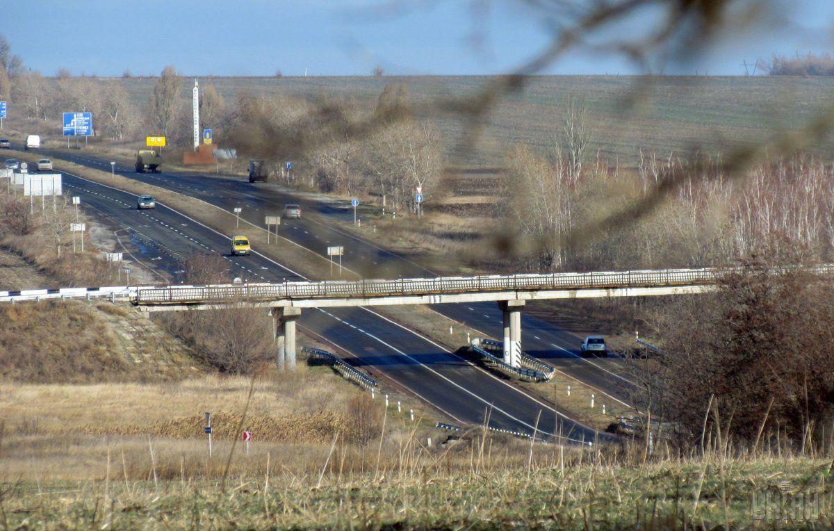 Европейская комиссия планирует ввести единый дорожный сбор навсех автодорогах в государствах ЕС