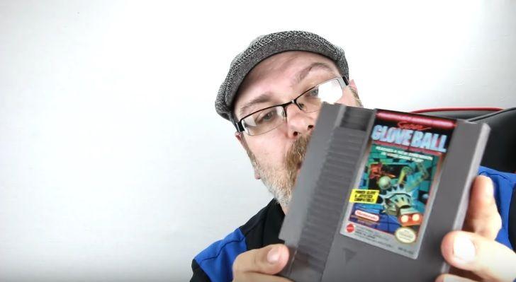 СМИ говорили о старте продаж Nintendo Switch вЯпонии