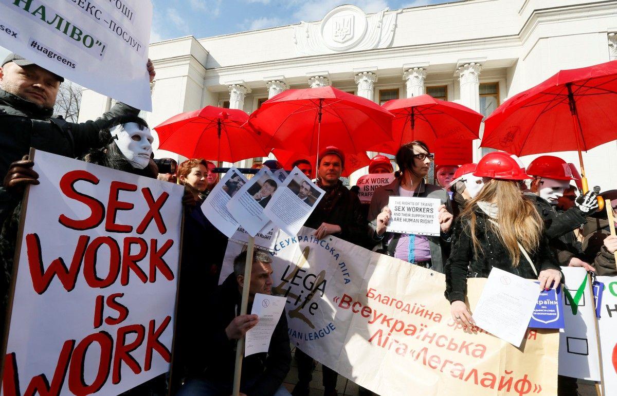 Сексуальное право казахстан