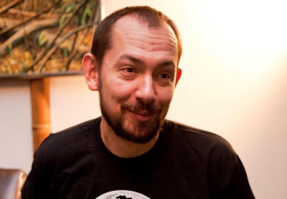Киев озадержании репортера в столице: Провокация