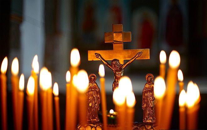 Психологи: Меньше всех опасаются смерти атеисты иглубоко религиозные люди
