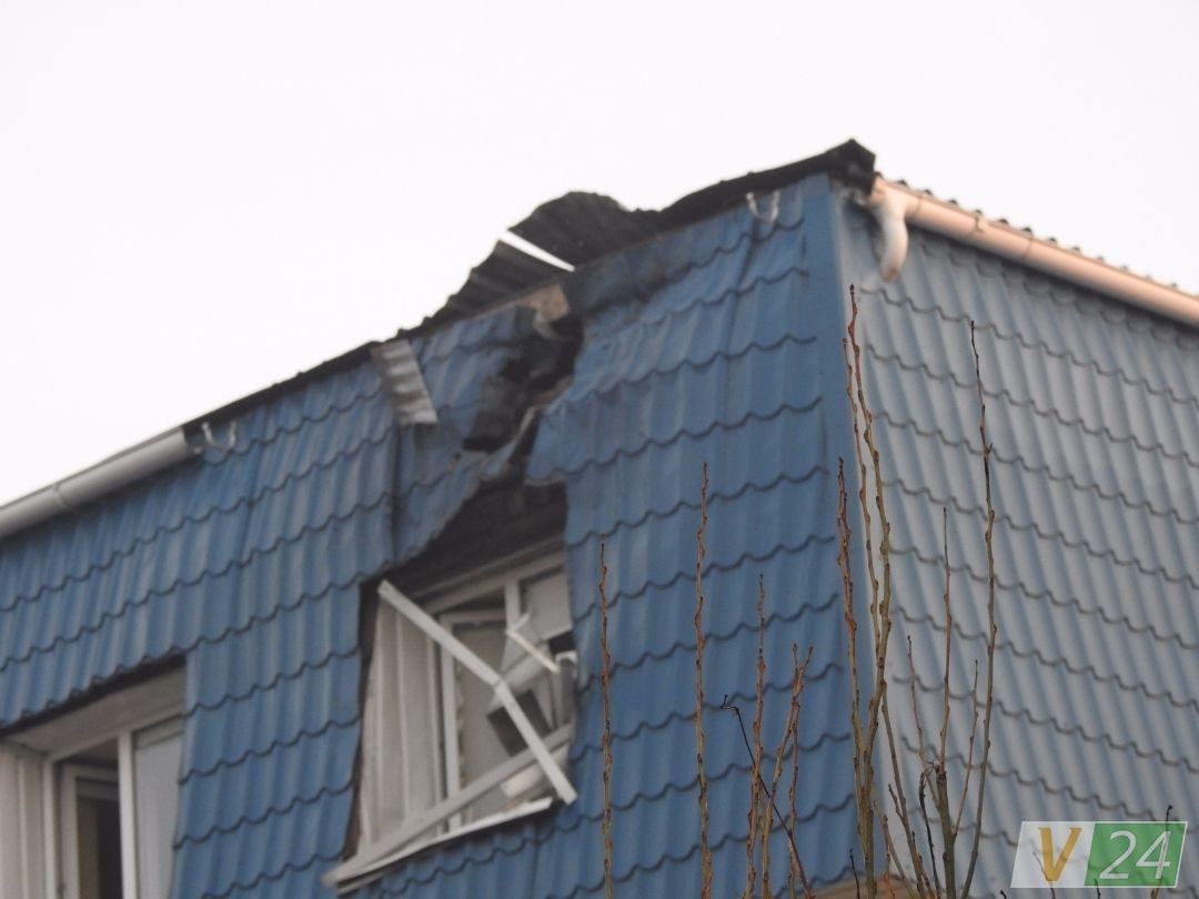 СБУ увидела вобстреле польского консульства «действия агрессора», которые «выгодны толькоРФ»