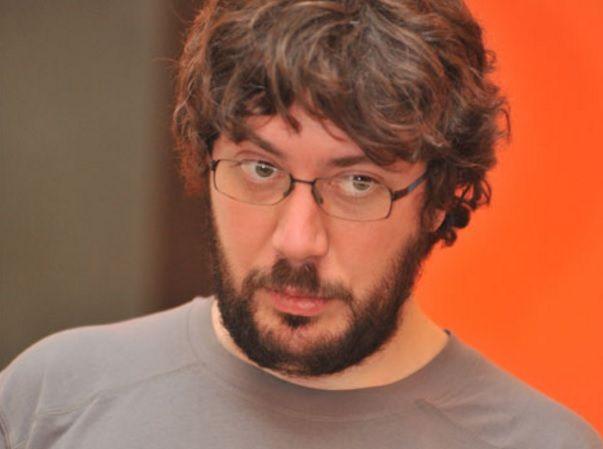 Артемий Лебедев прокомментировал запрет Украины на заезд