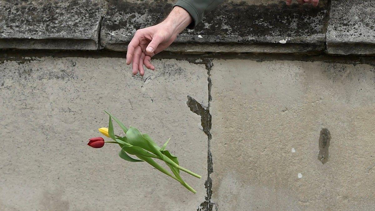 В клинике Лондона скончалась еще одна жертва теракта наВестминстерском мосту