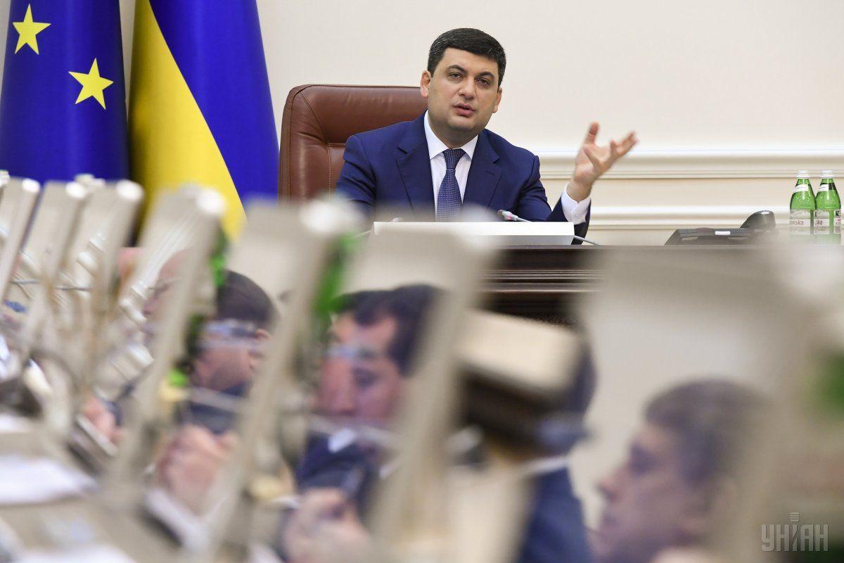 ВМВД поступили заявления окоррупции вНАПК,— Аваков