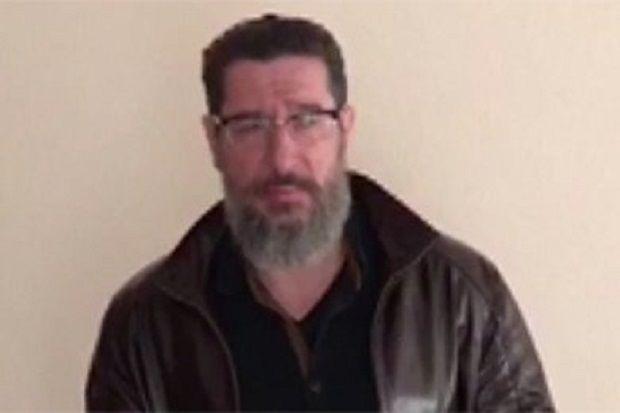 ВКиеве задержали вора взаконе, который «крышевал» угонщиков авто