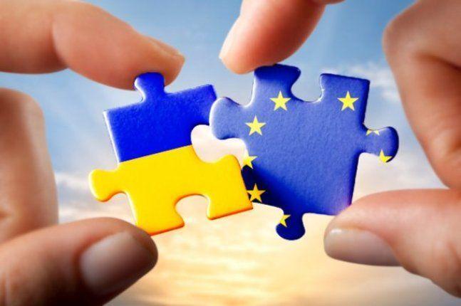 Сегодня решится участь безвиза Украины сЕС: послы должны принять главное решение