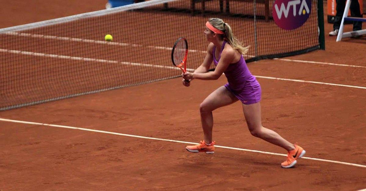 Свитолина вышла вчетвертьфинал турнира вСтамбуле