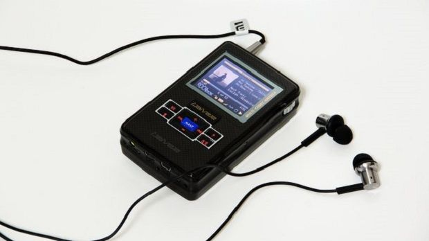 В конце апреля 2016 закончились патенты на MP3
