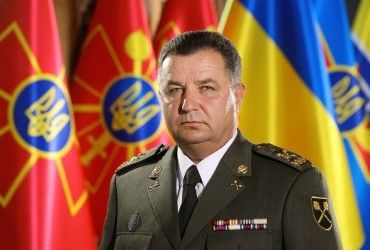 Військові на лінії зіткнення отримають по 1000 гривень до Дня Незалежності