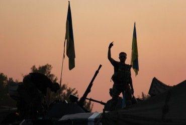Українська сторона СЦКК спростовує повідомлення окупантів про нібито ведення підрозділами ЗСУ обстрілів із забороненої зброї