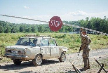 Найбільше збройних провокацій минулої доби бойовики здійснили в районі Пісок і Водяного