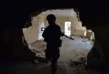 Доба в зоні АТО: 19 обстрілів з боку бойовиків, один військовий поранений
