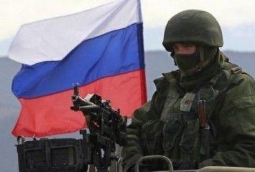 В ІС показали еволюцію проросійських військ на Донбасі (інфографіка)