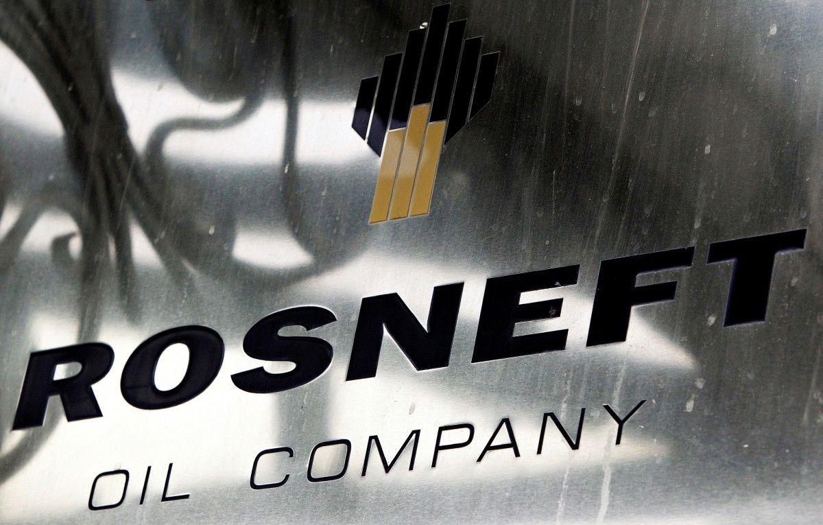 """""""Роснефть"""" обиделась на Reuters из-за публикации о Венесуэле"""