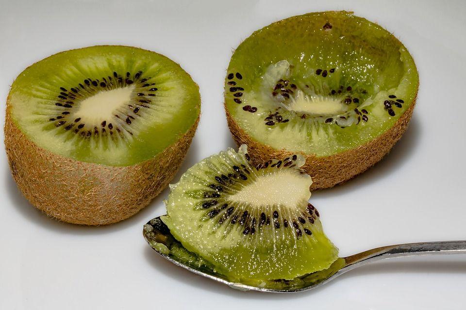 Какие фрукты можно есть при похудении - список
