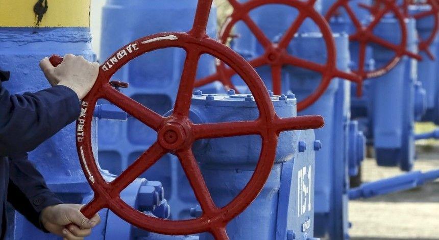 """""""Нафтогаз"""" отримав пропозицію від """"Газпрому"""" по транзиту газу"""