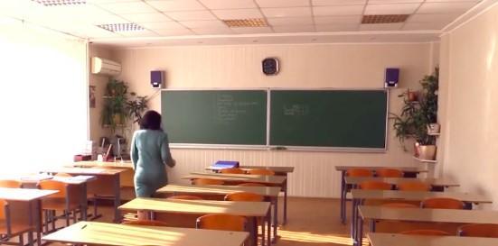Уроки онлайн для десятого класса на 8 апреля: прямая трансляция