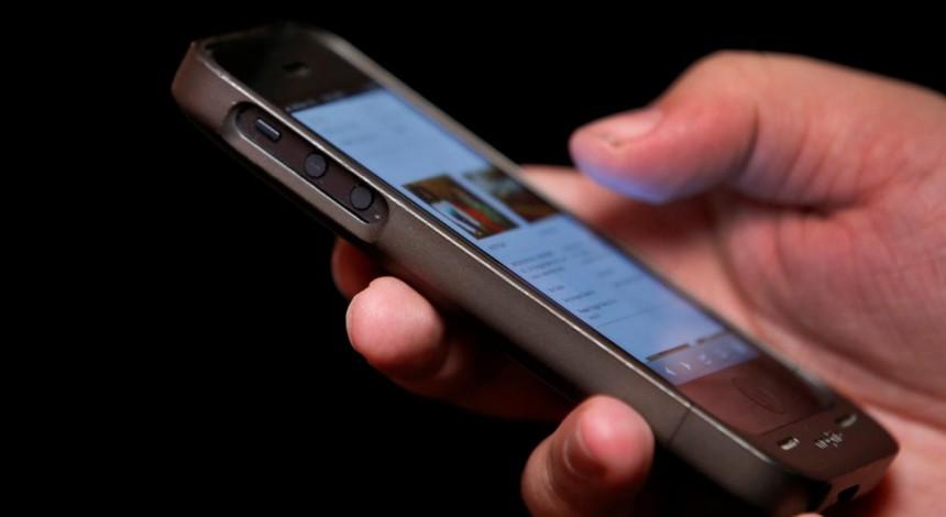 Інтернет в села: мобільні оператори України подали заяву про перерозподіл частот LTE