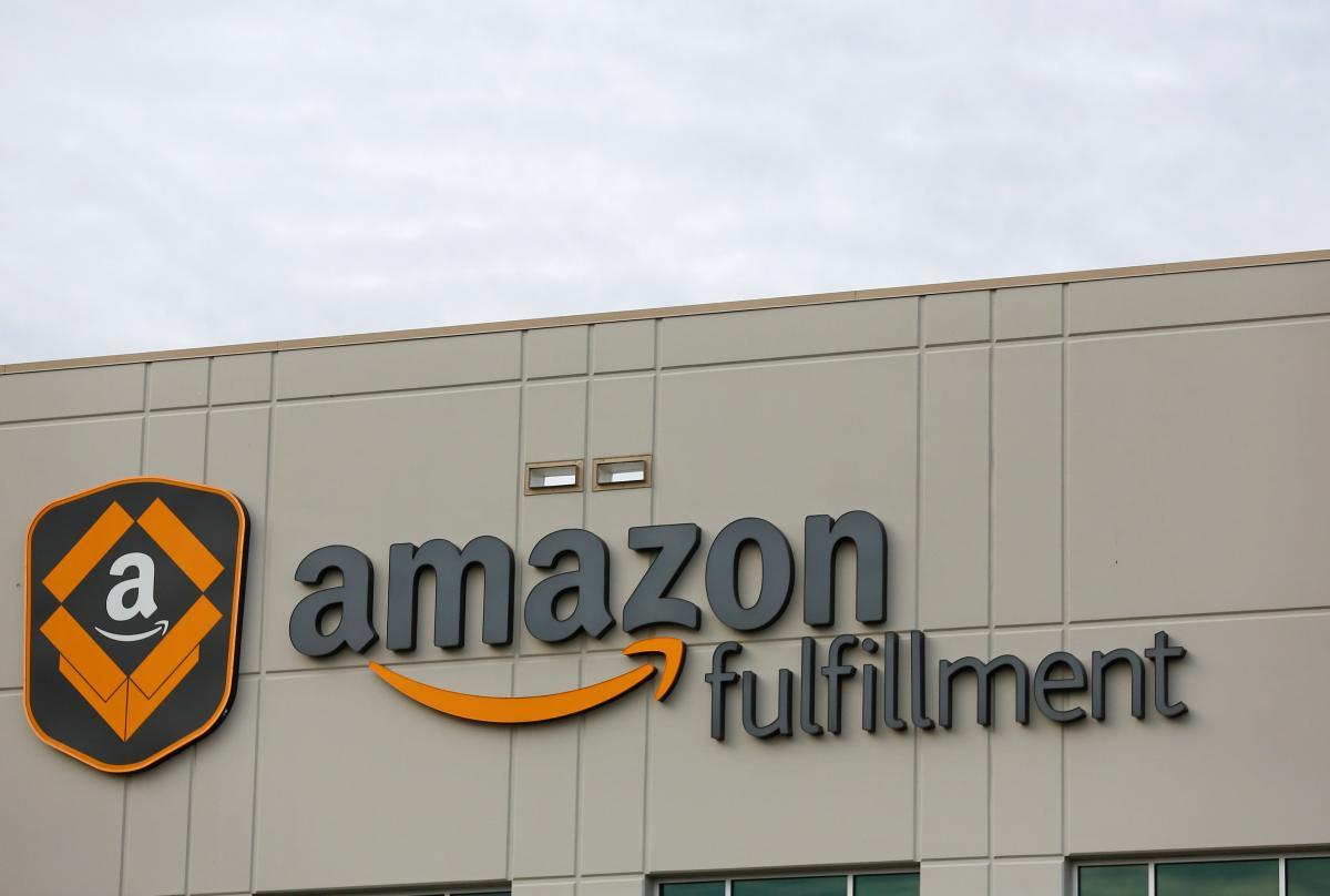 Amazon представила новое поколение беспроводных наушников