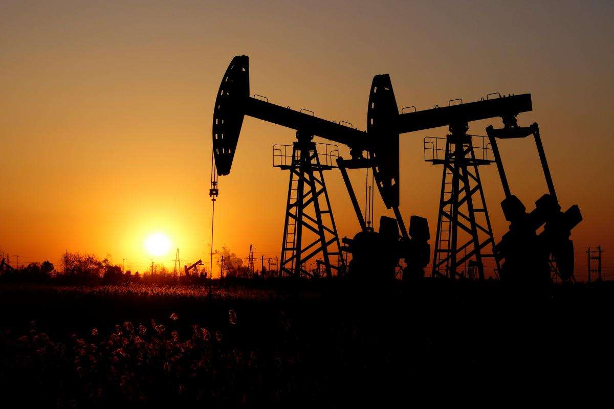 Польща знайшла заміну російській нафті