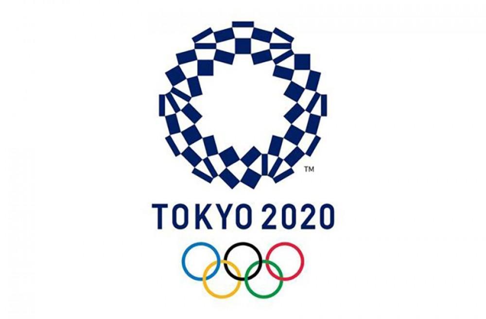Orhanizatory Ihor v Tokio mohly pidkupyty členiv Vykonkomu MOK pered holosuvannyam / tokyo2020.org