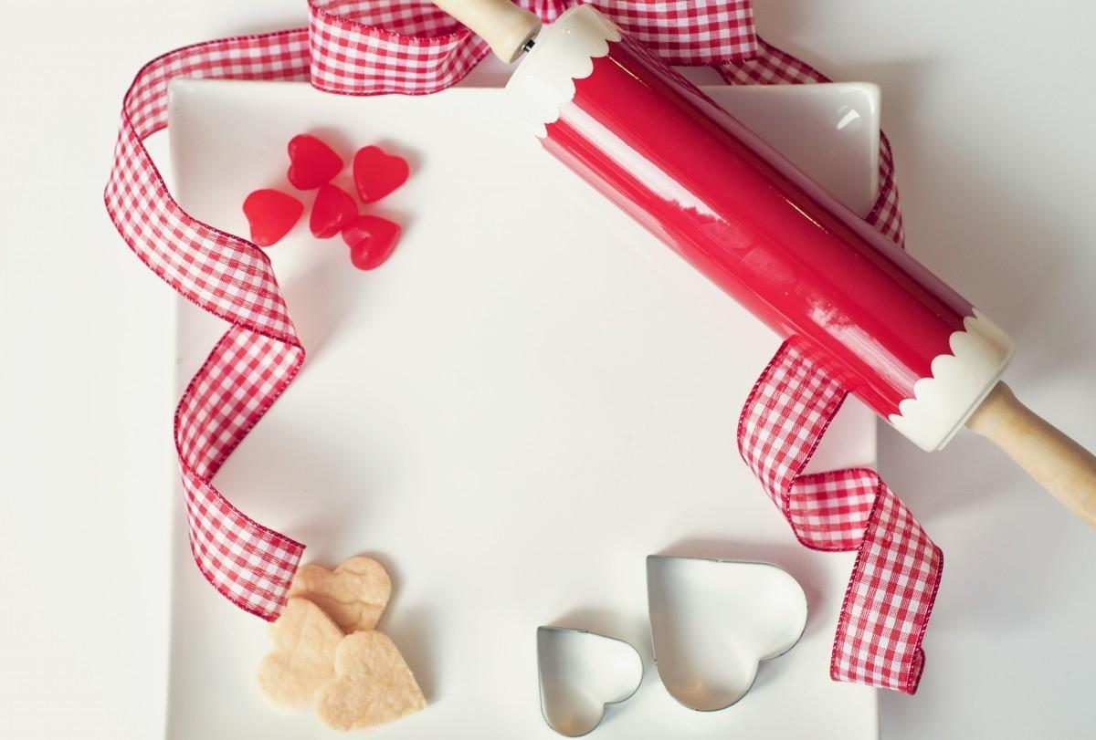 День святого Валентина: лучшие идеи для подарка парню photo