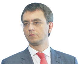 """""""Мы верим, что """"Азовский пакет"""" санкций будет принят. Это в очередной раз ударит по России и должно поставить ее на место"""" photo"""