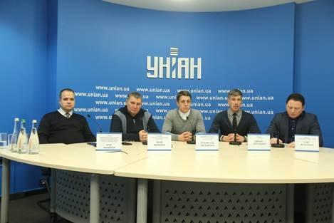 Общественность Днепропетровской области призывает депутатов переименовать ее в Сичеславскую photo