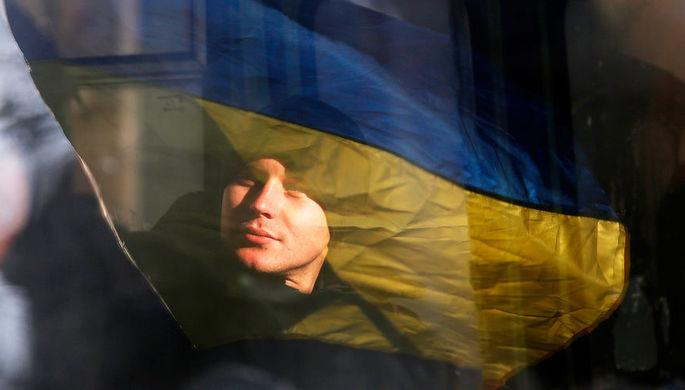 Україна заборонила ввезення майже 20 книг з РФ