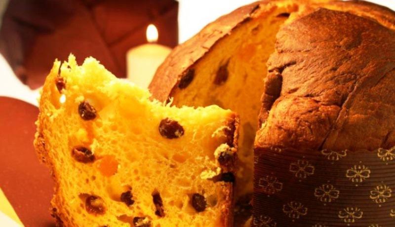Віденське тісто - рецепт смачного віденського тіста для пасок