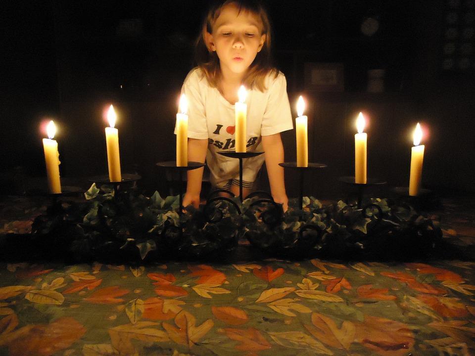 """Песах 2019: як і коли в Україні відзначається """"єврейська Пасха"""""""