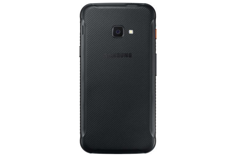 foto Samsung