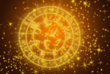 Horoskop na hruden': jakym znakam Zodiaku poščastyt' z hrošyma