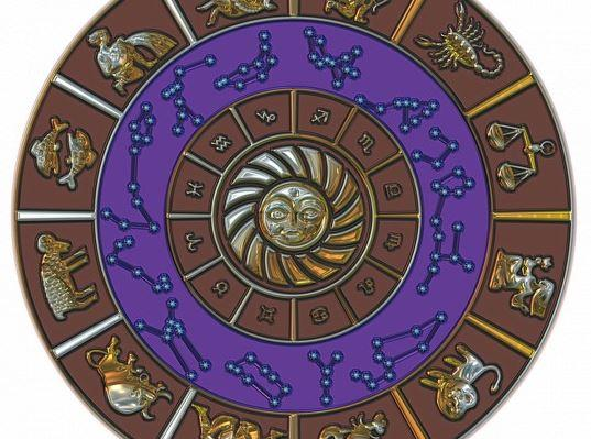 Астролог назвал четыре знака Зодиака, которым повезет до конца лета photo