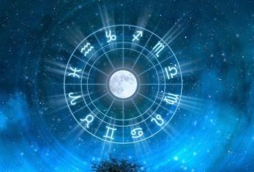 Astrolohy nazvaly znaky Zodiaku, na jakyx čekaje pryholomšlyvyj uspix u hrudni 2019